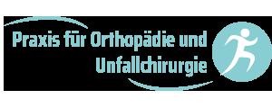 Dr Helgers – Praxis für Orthopädie und Unfallchirurgie